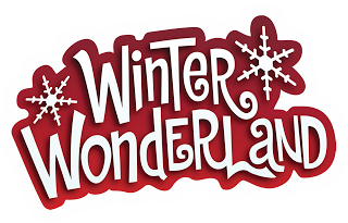 Free on 8/12? Come to my Winter Wonderland meetup!