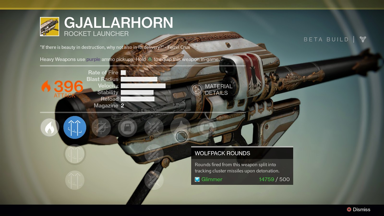 Destiny tips 4 how to find the best legendary and exotic gear