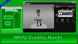 Credits Hack Official Imvutrix Version Best Hacking