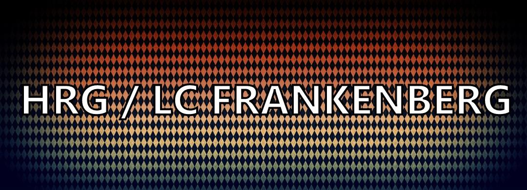 HRG/LC Frankenberg