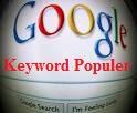 Cara Mengetahui Keyword Populer Melalui Google Trends