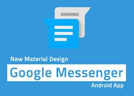 sms küldő applikációk