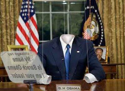 Obama+empty+suit.jpeg