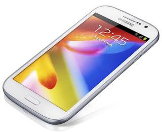 Samsung Galaxy Grand Duos I9082, Samsung Galaxy, Samsung Smartphones