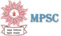 MPSC Clerk Typist Recruitment Online Application Form 2013