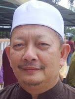 Pesuruhjaya PAS Selangor, Dr. Abdul Rani Osman
