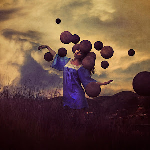 Brooke Shaden Photography