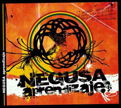 http://3.bp.blogspot.com/-UmopbCNzz4A/Tg6UodaKjVI/AAAAAAAAAs0/sslCBvdeOL4/s1600/Negusa+Aprendizaje.jpg