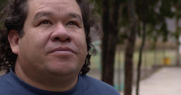 Cita de cine chapín: Elias Jimenez