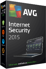 Download AVG 2015 Full Version, Full License