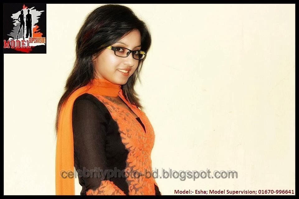 Bangladeshi+Girl+Esha+Photos006