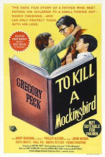 Watch To Kill a Mockingbird (1962) movie free online