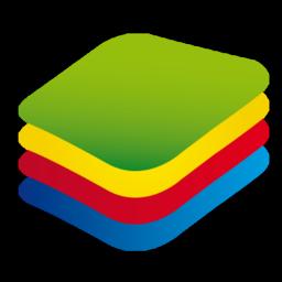 تنزيل برنامج بلو ستاك للقيام بتشغيل تطبيقات الاندرويد على الحاسوب كامل دونلود Bluestacks 2015 Free
