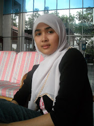 My l0Vely Sis