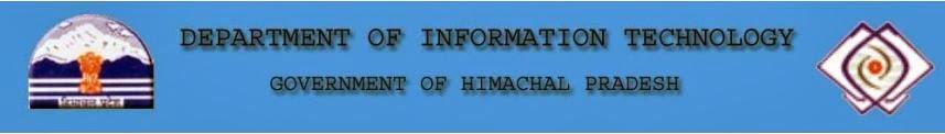 Himachal Pradesh Public Service Commission Logo