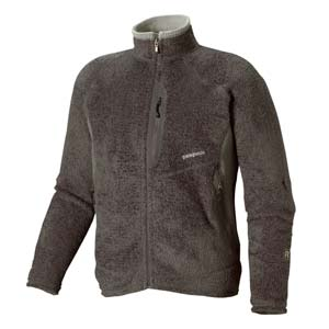 Patagonia Fleece Jackets