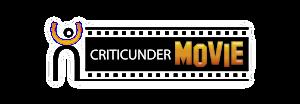 Visitá nuestro blog de cine!