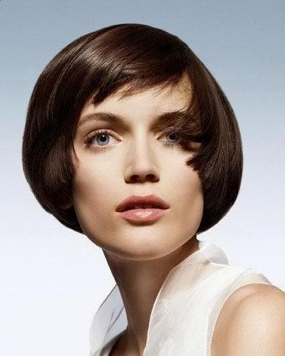 fashion hairstyles loves short