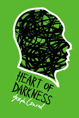 https://dailylit.com/book/94-heart-of-darkness