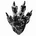 Godzilla japonês irá ganhar novo filme em 2016
