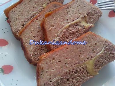 Pastel 2 carnes Pastel+2+carnes-trozo