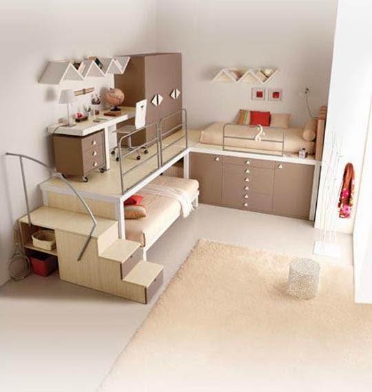 decoração-criativa-quarto
