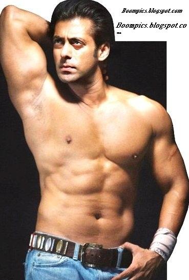 A Waj Wallpapers Salman Khan 6 Pack Abs