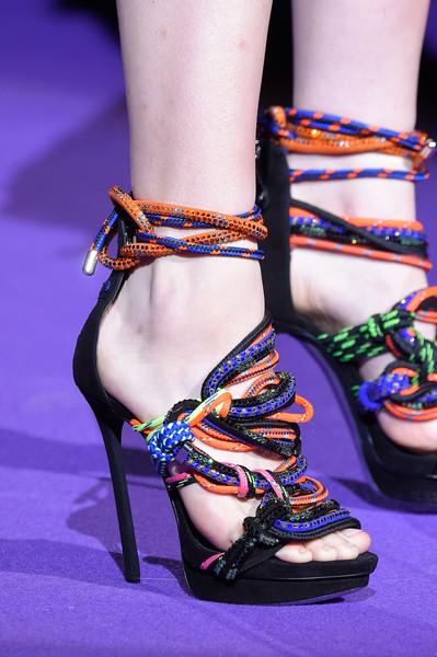Dsquared2-elblogdepatricia-shoes-calzado-shoes