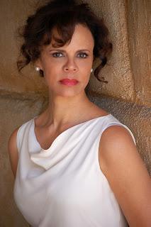 Deborah M. Pratt
