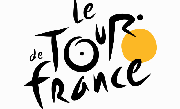 Your Tour de France 2013 Guide