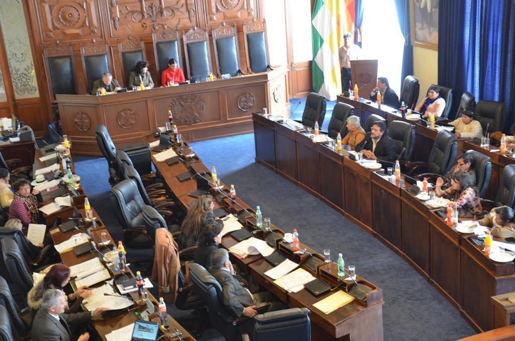 Adolfo mendoza leigue ley de ministerio p blico se aprob for Ley de ministerios