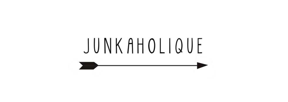 junkaholique
