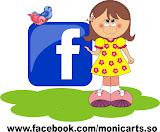 Minha página no Facebook (clique)