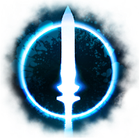 God of Blades 1.1 Apk Downloads