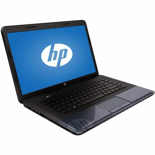 HP 2000-2b19WM