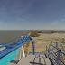 "IMPERDÍVEL: Cedar Point divulga POV da ""GateKeeper""!"