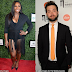 Drake Who? Serena Williams reportedly dating Reddit co-founder Alexis-Ohanian