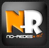 Imagen de perfil de No-Redes