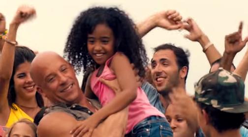 Music Video: Pitbull & J Balvin - Hey Ma ft Camila Cabello (Spanish Version)