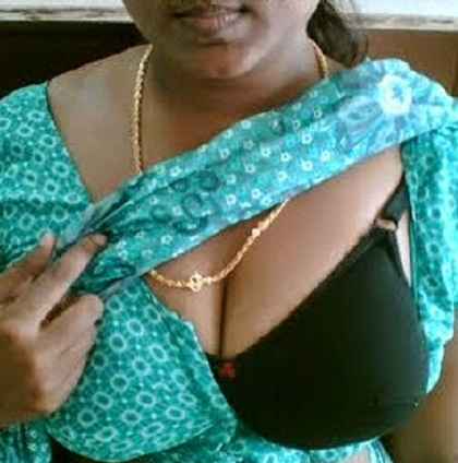 Photo Aunty Saree Bra And Xxx