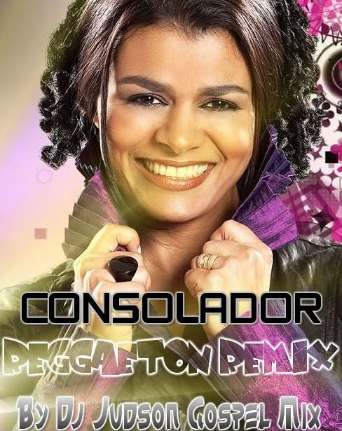 damares consolador playback download