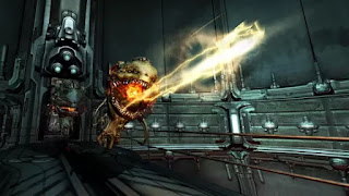 Doom 3: BFG Edition v 1.1.9 Mod Apk