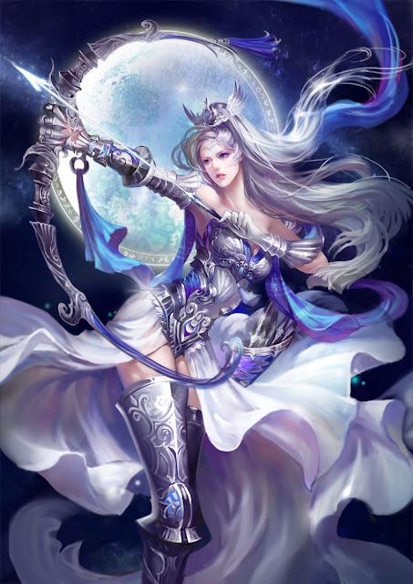 Deuses Gregos Artemis ártemis ou Artemisa Grego