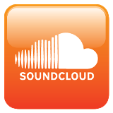 Soundcloud~