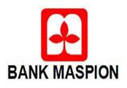 Lowongan Kerja Bank Maspion Terbaru Desember 2014