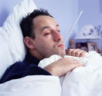 Tips to Avoid Flu And Colds