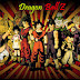 Free Download Game Dragon Ball Z Full For PC/Laptop