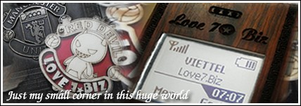 www.Love7.Biz