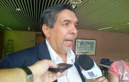 FADESS: Mesa de diálogo sindical debe concretar unidad frente a amenazas del gobierno