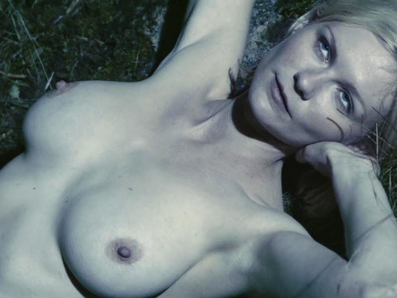 foto-golie-transvestiti-transseksuali